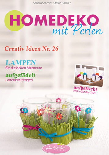 Homedeko DIY Online Magazin 26