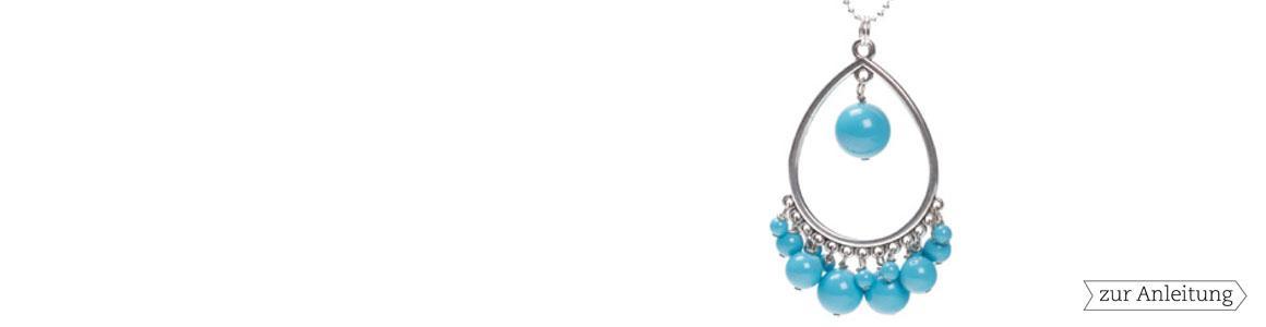 Swarovski Elements Crystal Pearl Kugel 12 mm (5810)