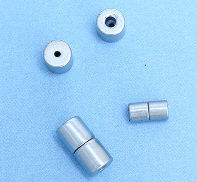 Micro-Magnetverschlüsse