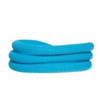 Segelseil / Kordel, Durchmesser 10 mm, Länge 1 m, himmelblau