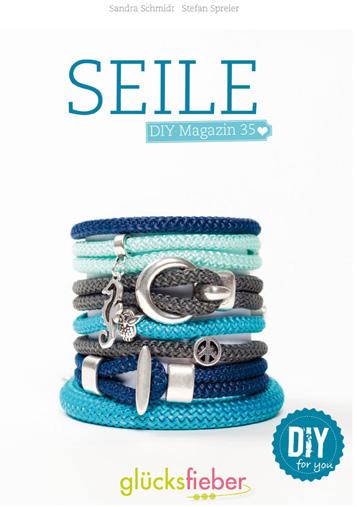 Seile DIY Online Magazin 35