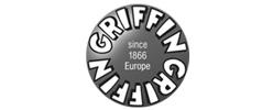 Griffin Fädelmaterial