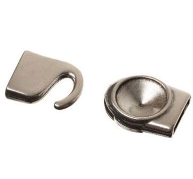 Zubehör Korkband Breit 10 x 2 mm