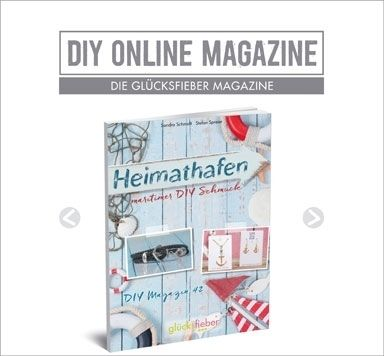 Online DIY-Magazine