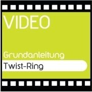 Video Grundanleitung Twistring
