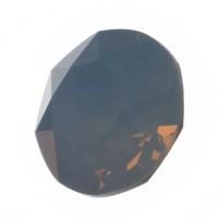 Swarovski Xirius Chaton (1088), SS39, air blue opal