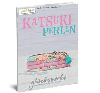 Online Magazin Glückswerke 10