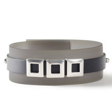 PVC-Band 25 x 2 mm
