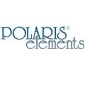 POLARIS ELEMENTS HERSTELL