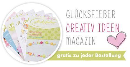 gluecksfieber_creativ_ideen_7