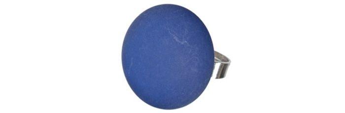 Ring Großes Blau