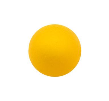 -21 Sonnengelb, Polaris Perlen