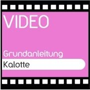 V6 Video Grundanleitung Kalotte