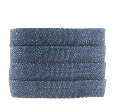 Jeansband