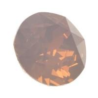 Swarovski Xirius Chaton (1088), SS29, rose water opal