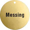 Messing