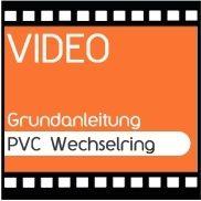 V18 Video Grundanleitung Wechselring