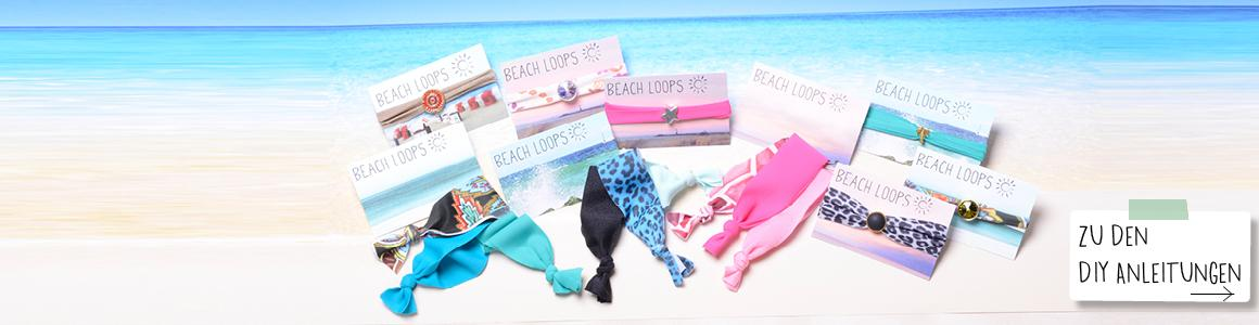 Beach Loops