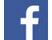 facebook5a7af12debb7a