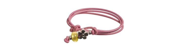 "Armband ""Rosa"""