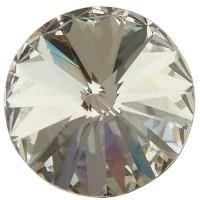 Preciosa Rivoli Maxima 12 crystal DF (Dura Foiling)