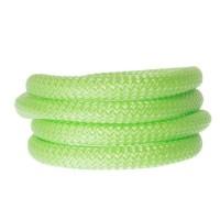 Segelseil / Kordel, Durchmesser 10 mm, Länge 1 m, hellgrün