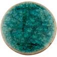Keramik und Porzellanperlen