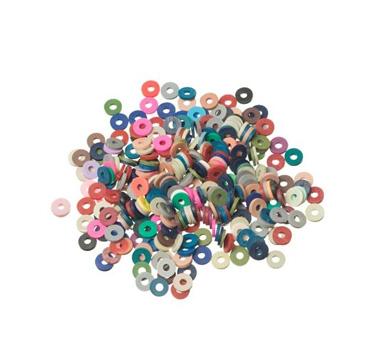 Katsuki Perlen 4 mm