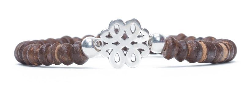 Ethno-Armband Ornamnet