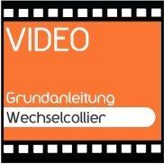 V14 Video Grundanleitung Wechselcollier