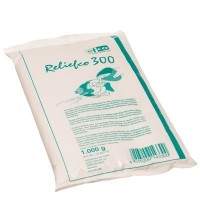 Reliefco300, Gießpulver, weiß, 1 kg