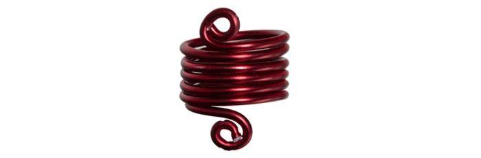 Spiral-Ring Rot