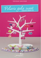 """Polaris Gala Sweet"" DIY-Magazin, Creativideen Nummer 25"