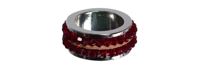 Decorate Ring Siam