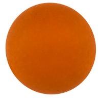 Polarisperle, rund, ca. 6 mm, kupfer