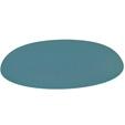 Polariscabochons oval 30 x 22 mm