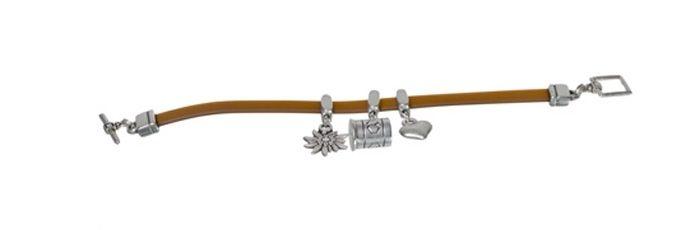 Armband Bierzelt