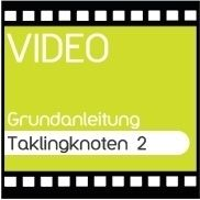 V12 Video Grundanleitung Taklingknoten 2