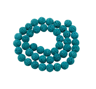 Lava Perlen