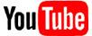 youtube5a7af1312ffac