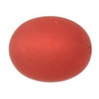 Polaris Olive, 14 x 18 mm, rot