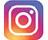 instagram5a7af1303e222