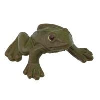 Tierfigur Frosch, 20 x 7 mm