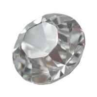 Swarovski Xirius Chaton (1088), SS39, crystal