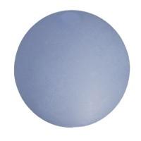 Polaris-Perle, 6 mm, rund, light violet