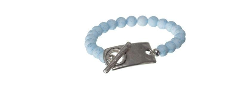 Armband mit Knebelverschluss Polaris gala sweet 2