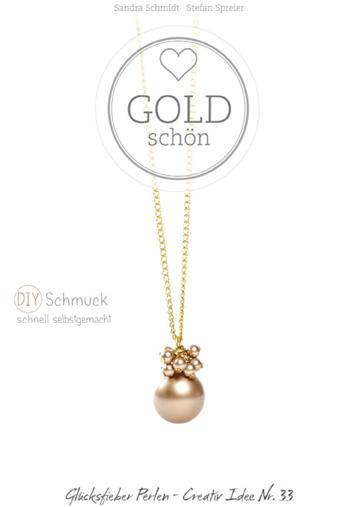 Goldschön DIY Online Magazin 33