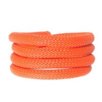 Segelseil / Kordel, Durchmesser 10 mm, Länge 1 m, orange