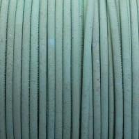 Korkband, Durchmesser 5 mm, Länge 1 m, veraman