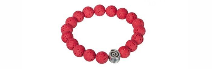 Armband Süße Koralle